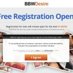 Bbwdesire Passwords 2016