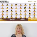 Czech Casting Updated Passwords
