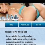 Download Cherie DeVille