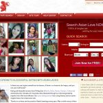 Free Access Asian Women Planet