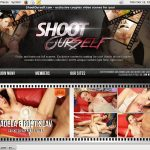 Free Shoot Ourself Account Logins