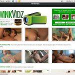Free Twink Vidz Hd