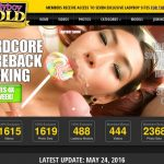 Get Ladyboy Gold Trial Membership
