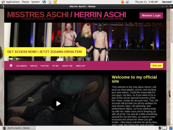 Herrinaschi.modelcentro.com Xxx Passwords