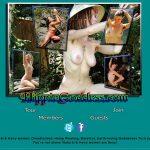 Hippie Goddess Verotel Discount