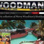 How To Get A Free Woodmanfilms.com Account