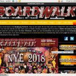 How To Get Into Boardwalkbar.com Free