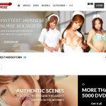 Jpnurse.com Network