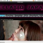 Login For Fellatiojapan