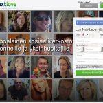Nextlove.fi Trailer