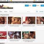 Pay Pal Gay Video Base
