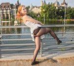 Publicsexadventures.com Site Rip Url
