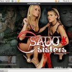 Sado Sisters Full Episode