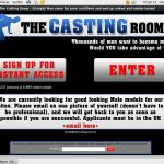 Thecastingroom Streaming