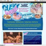 Bustersgush Free Full Videos