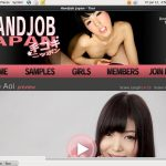 Handjobjapan.com Sign In