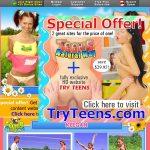 Premium Account For Teens Natural Way