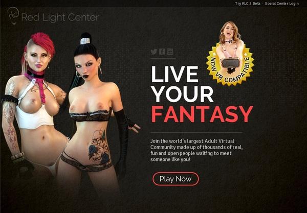Redlightcenter.com Full Discount
