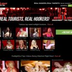 Redlightsextrips Free Account Login