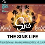 Sins Life Sign In