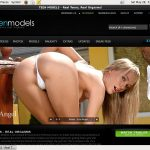 Teenmodels Free Memberships