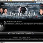 Twinklight.tv Usernames