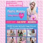 Plastic Mommy Account Premium