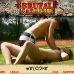 Brutalcatfight.com Discount Porn