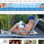 Use Nudechrissy Discount Link