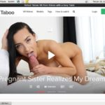 Free Trial Virtualtaboo