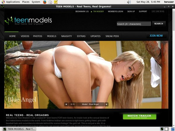 Teenmodels.com Cheaper