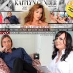 Kaitlyn Gender Tube