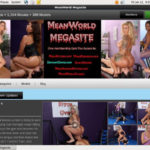 Paypal Meanworld Sign Up