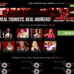 Save On Redlightsextrips Trial