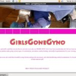 Real Girls Gone Gyno Accounts