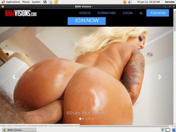Best Bamvisions.com